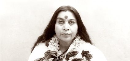 10th Anniversary of Shri Mataji's Mahasamadhi – Offering of Prayer and Video